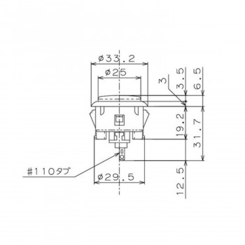 EDUP - AC1675 Adattatore USB WLAN AC1900 a 1900Mbps USB...