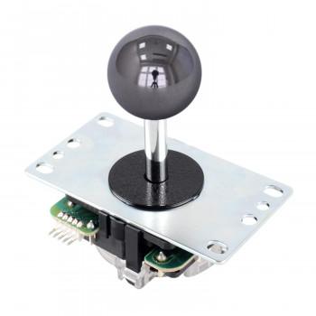 Ricevitore Audio Bluetooth 4.2 - Jack 3,5 M-M e clip...