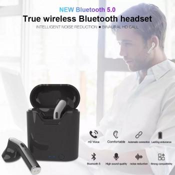 Auricolari Sport Running Bluetooth 4.1 Stereo...