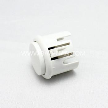 Cavo USB MICRO - Wsken Mini2 Magnetico per Sync e Carica...