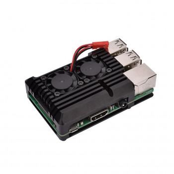 EP-N8553 NANO Antenna Wifi 150 Mbps Usb 802.11n  Chipset...