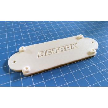 """Case Esterno USB 3.0 per Hard Disk 2.5"""" tipo HD SATA"""