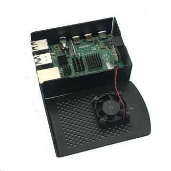 Monitor 10.1 pollici 1280x800 Alta Qualità 16/9 o 4/3 con...