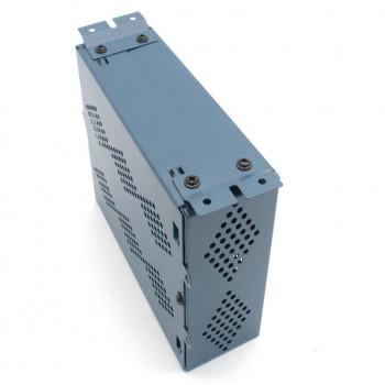 EDUP MS1559 Adattatore Usb Wifi 300 Mbps Wireless-N con...