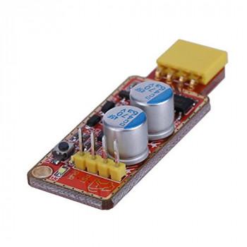 EDUP N8553 NANO Antenna Wifi 150 Mbps Usb 802.11n  -...