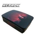 iPEGA PG-9129 Bluetooth Gamepad Controller Joystick