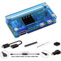 10 Pezzi - Riser Usb V007-S Ver. SATA - PCI-E 1 X a 16 X...