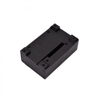 Starter Kit Raspberry PI4 vers. 4GB con MicroSD 32GB e...