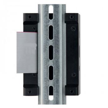 MOD.011SM24 Edierre Mini Joystick - Impugnatura a Imbuto...