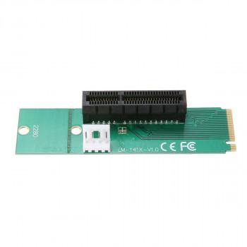 Adattatore USB-C con 3 porte USB 3.0 e 1 GIGABIT Lan -...