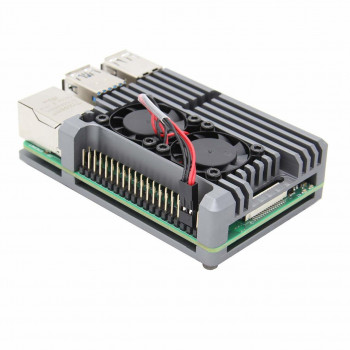 EDUP 9609 Scheda PCI-e Wifi Dual Band 1900 Mbps con 4...
